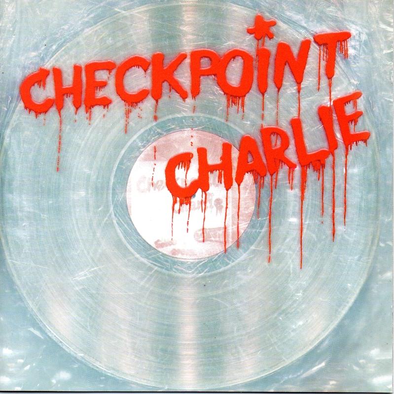 [Bild: checkpointcharliedurcdvavx.jpg]