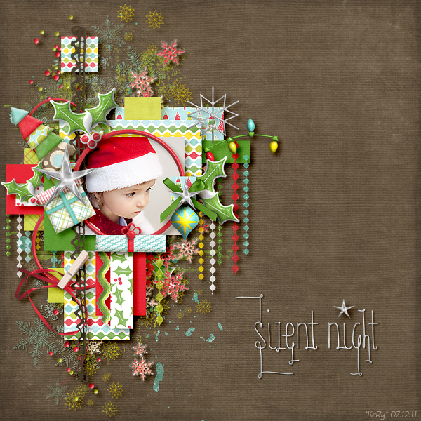 Christmas steps 3. - November 23th - Page 3 Cherry--brightn1ok2