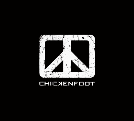 [Bild: chickenfoot-cover59qk.jpg]