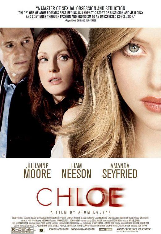 chloe ver2lgnj Chloe LIMITED DVDSCR XviD ViDA