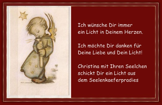 An den Beitrag angehängtes Bild: http://www.abload.de/img/christina2adventd4dcn.jpg