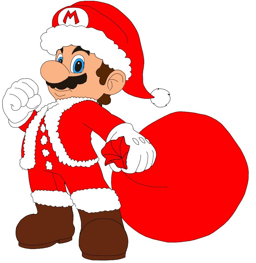 [Bild: christmas_super_mariombizi.png]