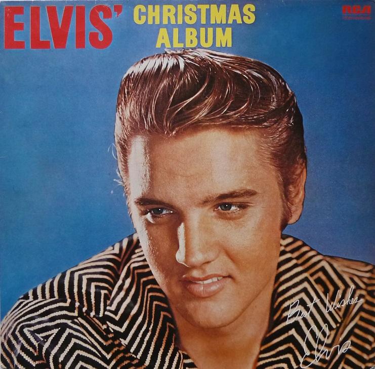 ELVIS' CHRISTMAS ALBUM (1984) Christmasalbum85front3mxkw
