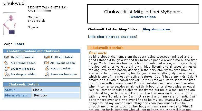 chukwudi_profil63yl.jpg