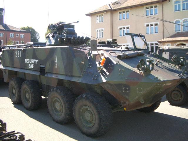 Armée Suisse Cimg0231qdd