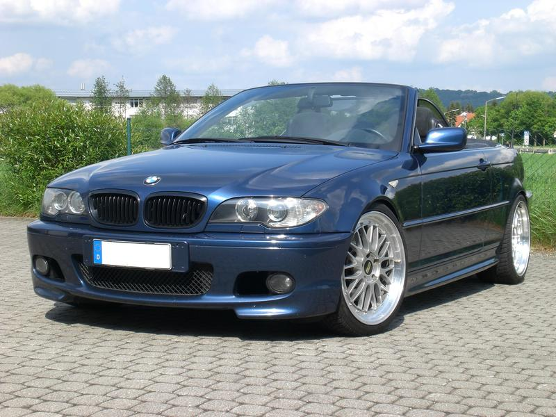 mein 330ci cabrio update e46 cabrio bmw e46 forum. Black Bedroom Furniture Sets. Home Design Ideas