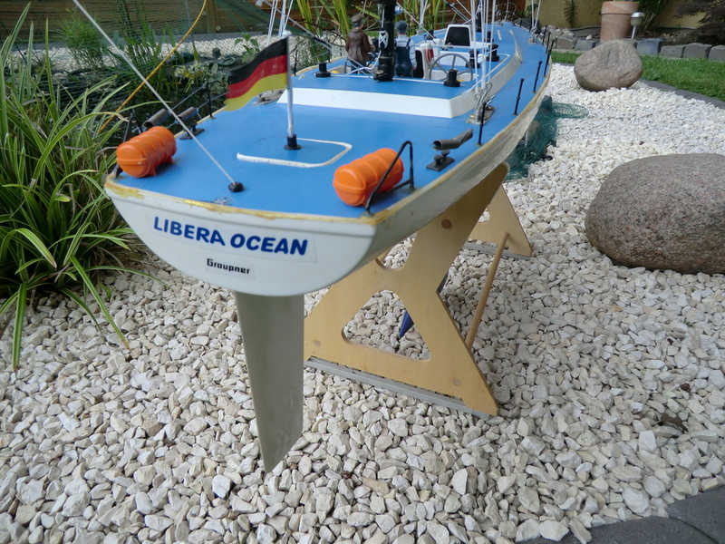 Aus Libera Ocean wird AVIVA Cimg1873pe339cqea
