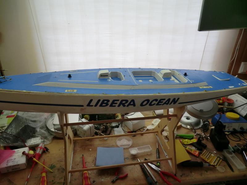 Aus Libera Ocean wird AVIVA Cimg1934xjxpxuucc