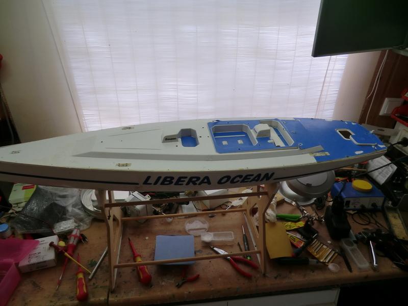Aus Libera Ocean wird AVIVA Cimg1935q7ip3quvi
