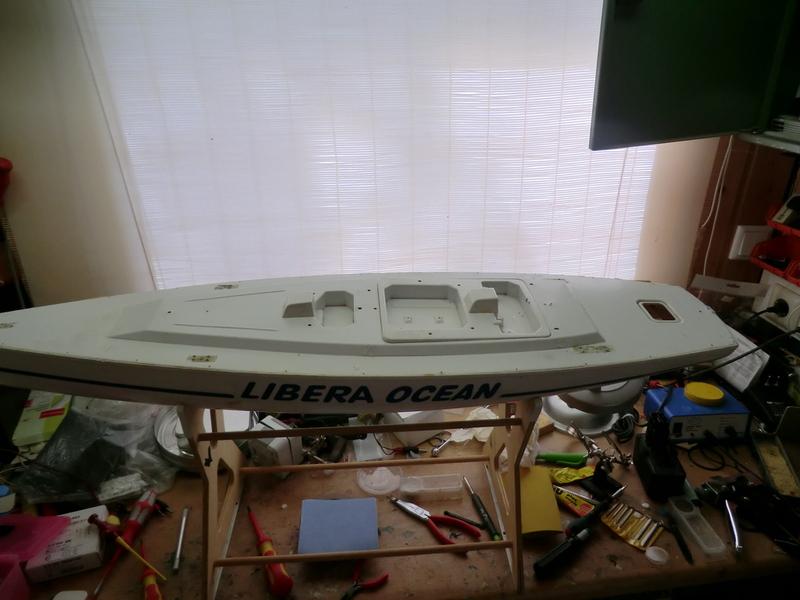 Aus Libera Ocean wird AVIVA Cimg1936o7b6v9ubv