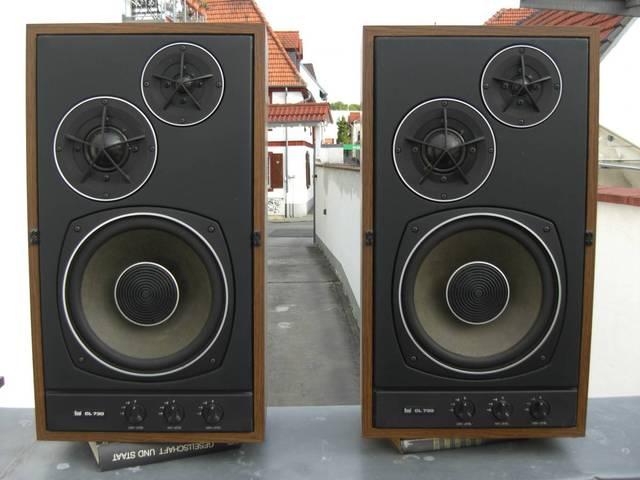 dual cl 730 die besten von dual lautsprecher hifi forum. Black Bedroom Furniture Sets. Home Design Ideas