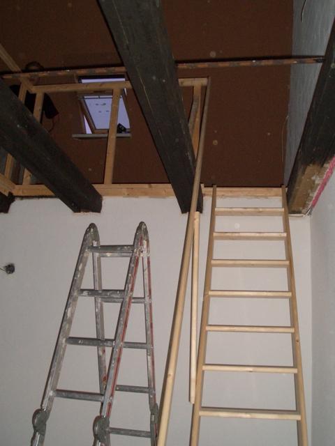 offene galerie sichern nicht sichern wie sichern seite 3 katzen forum. Black Bedroom Furniture Sets. Home Design Ideas