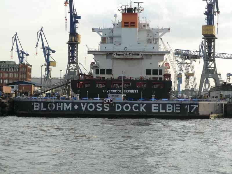 Cruise Days 2012 in Hamburg Cimg4343htxt3