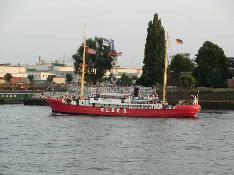 Cruise Days 2012 in Hamburg Cimg4359jcojv