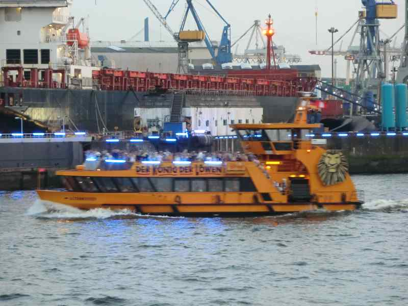 Cruise Days 2012 in Hamburg Cimg4371cqrie