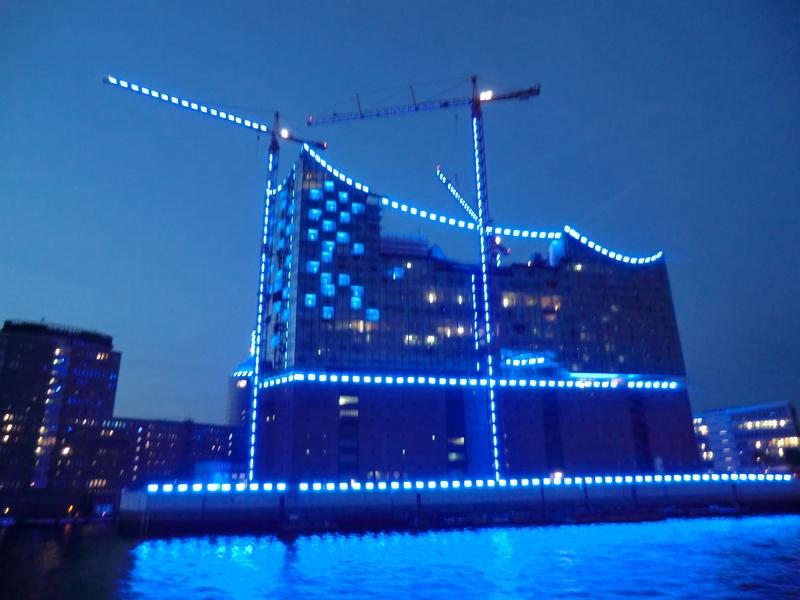 Cruise Days 2012 in Hamburg Cimg4439anjuw