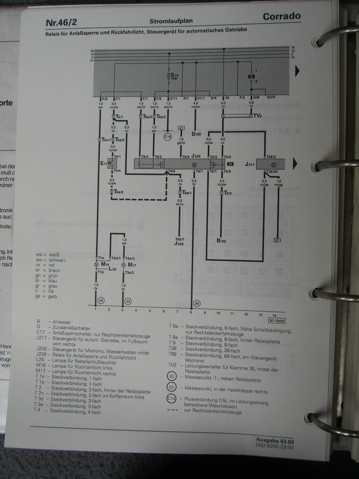 Ziemlich Stromlaufplan Impala Fotos - Schaltplan Serie Circuit ...