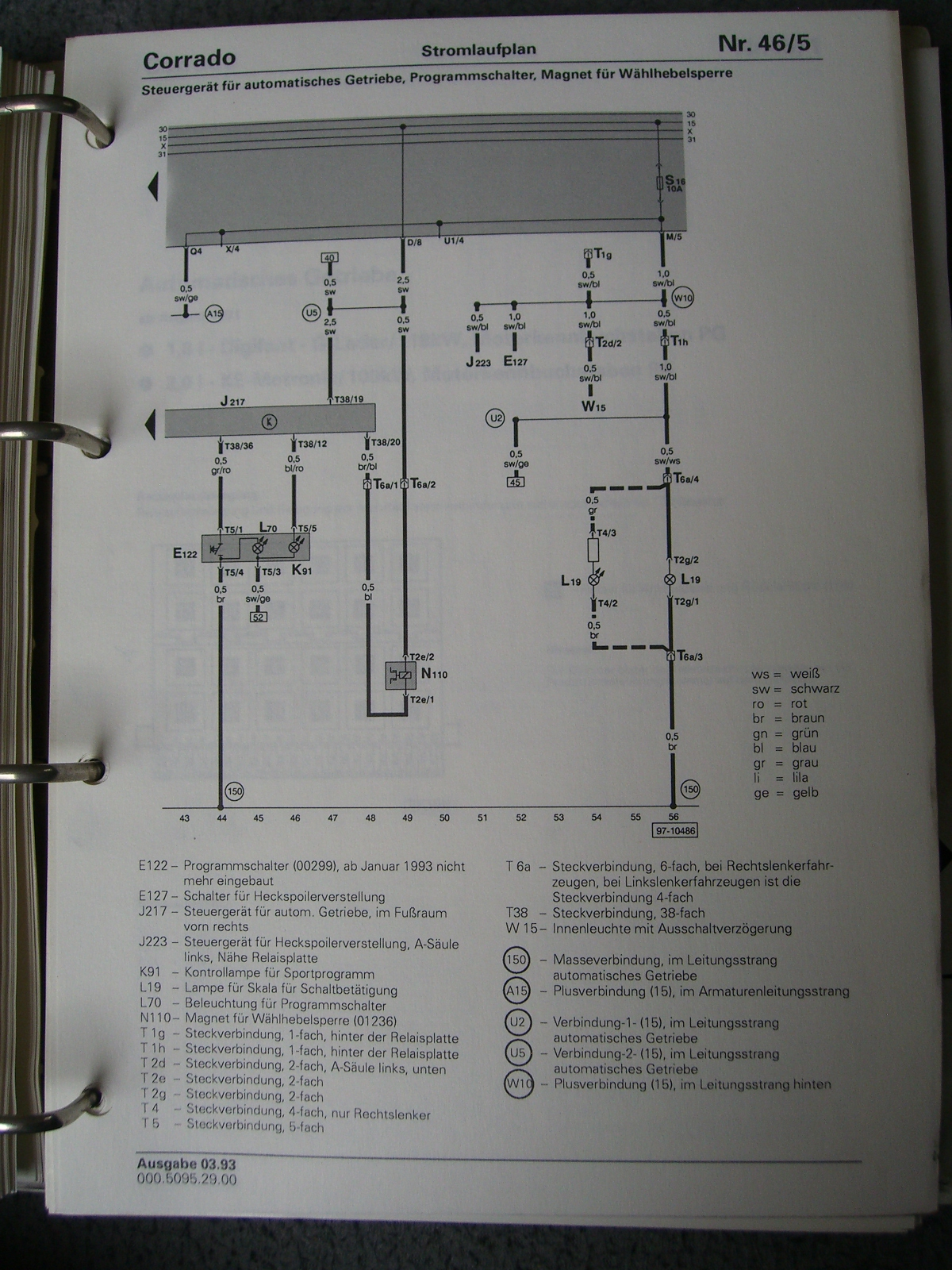 Ausgezeichnet Schaltplan Des Automatischen Transferschalters Bilder ...