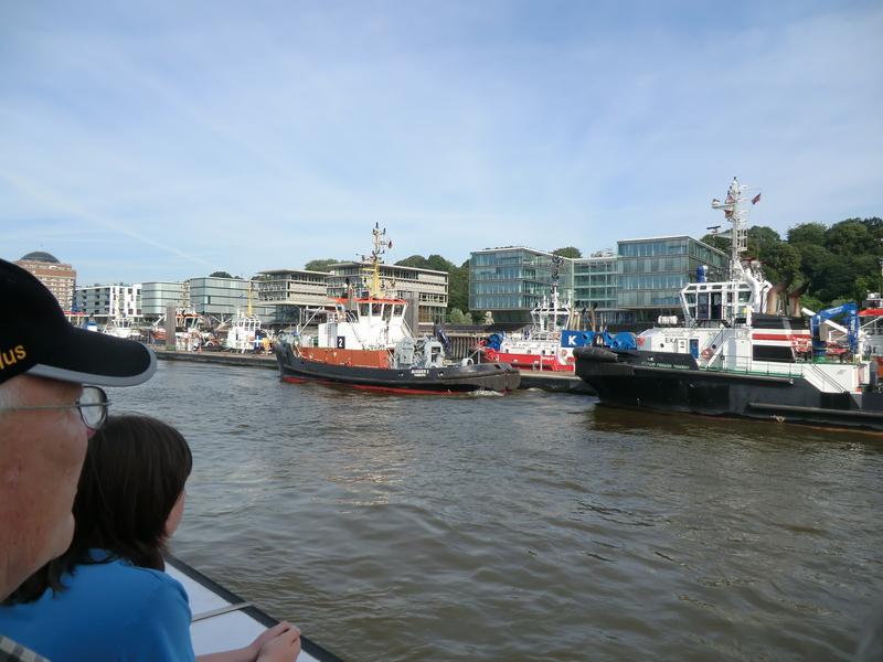 Cruise Days 2012 in Hamburg Cimg454729kqa