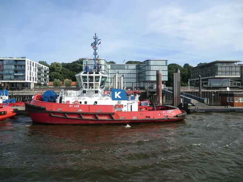 Cruise Days 2012 in Hamburg Cimg4553mbbgm