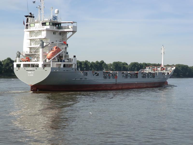 Cruise Days 2012 in Hamburg Cimg4558mfk06