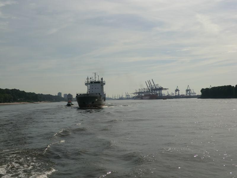 Cruise Days 2012 in Hamburg Cimg4560b7x6c