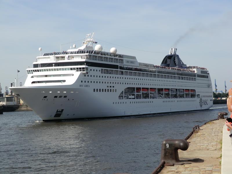 Cruise Days 2012 in Hamburg Cimg4609o1jwc