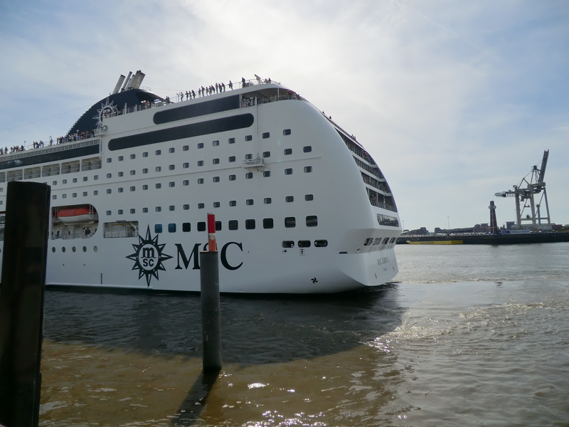 Cruise Days 2012 in Hamburg Cimg4615r3jas