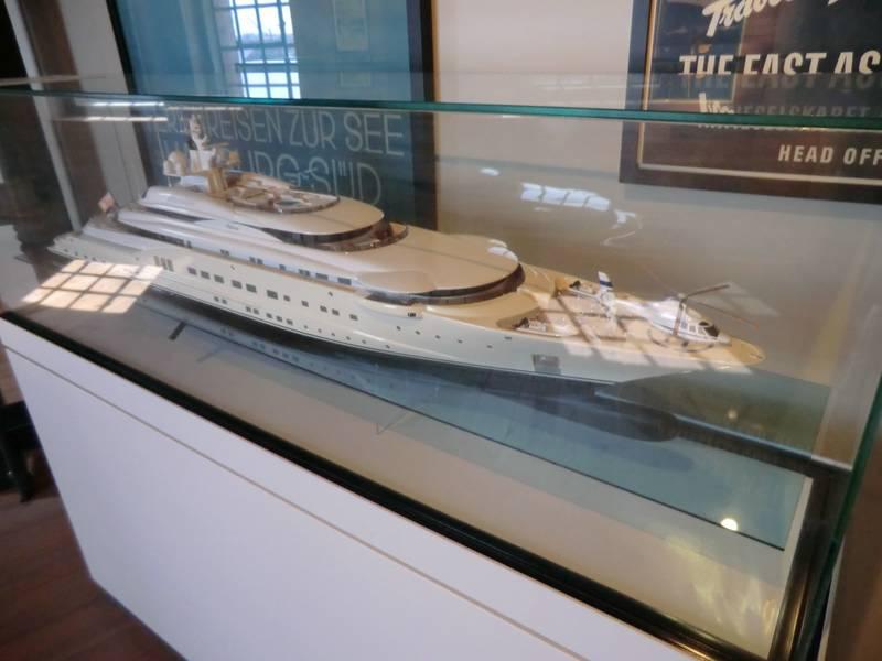 Cruise Days 2012 in Hamburg Cimg4662ydrg9