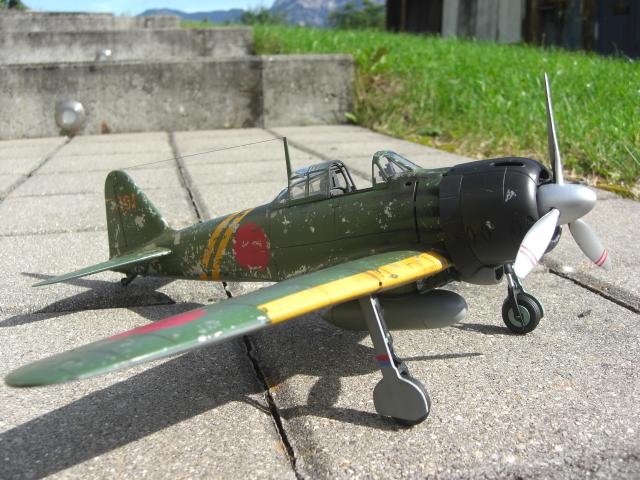A6M3 Zero Cimg5137dy1h