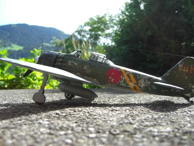 A6M3 Zero Cimg5149ia35