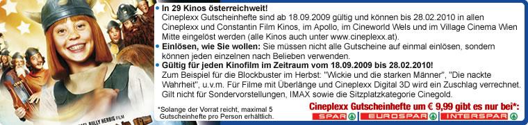 cineplexx09_mainteasercwc2.jpg