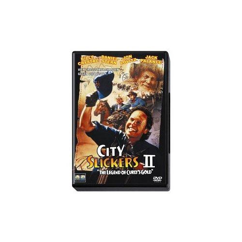 City216ro in City Slickers 2 1994 German Xvid AC3