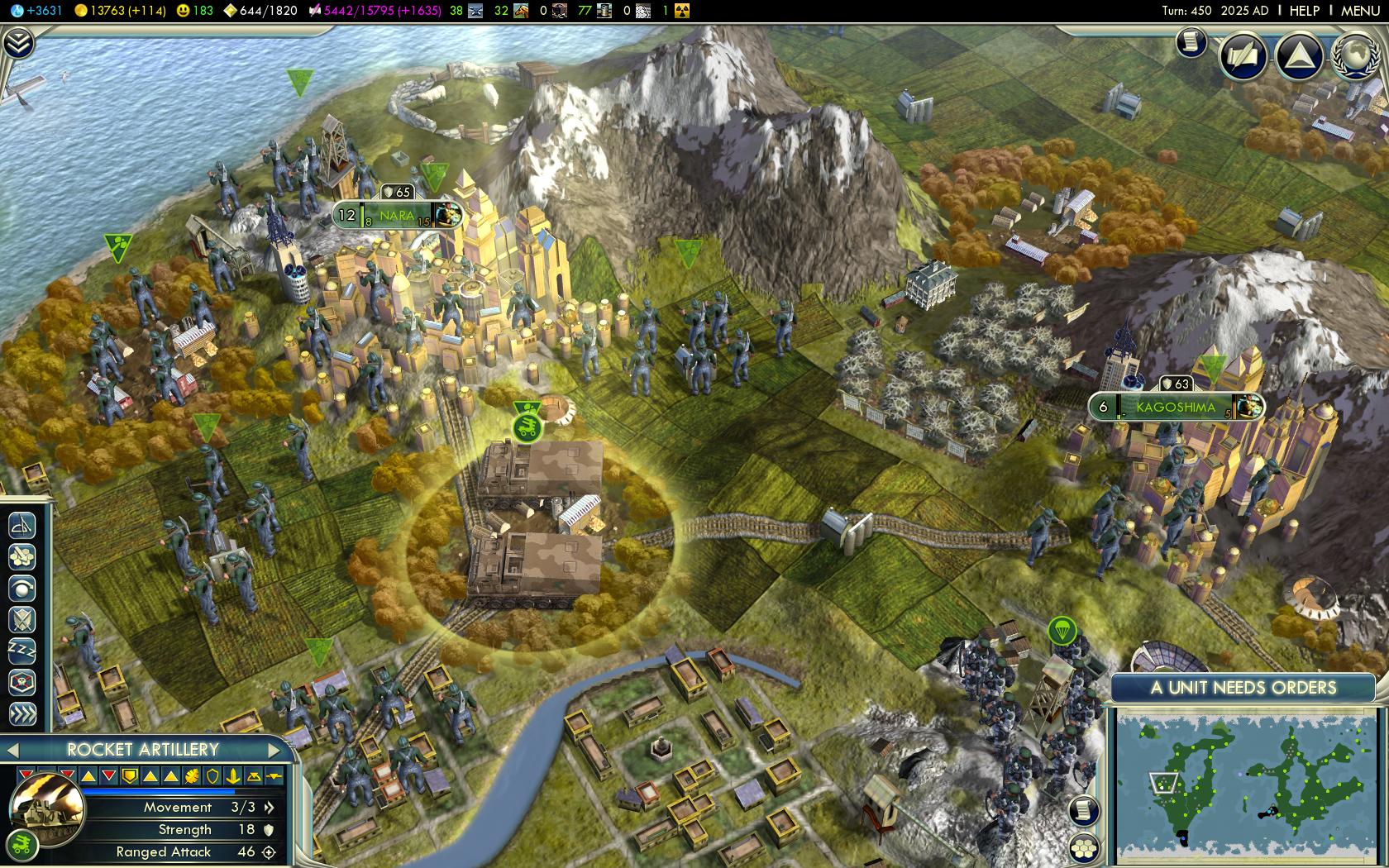 civilizationv_dx11.exebamx.png
