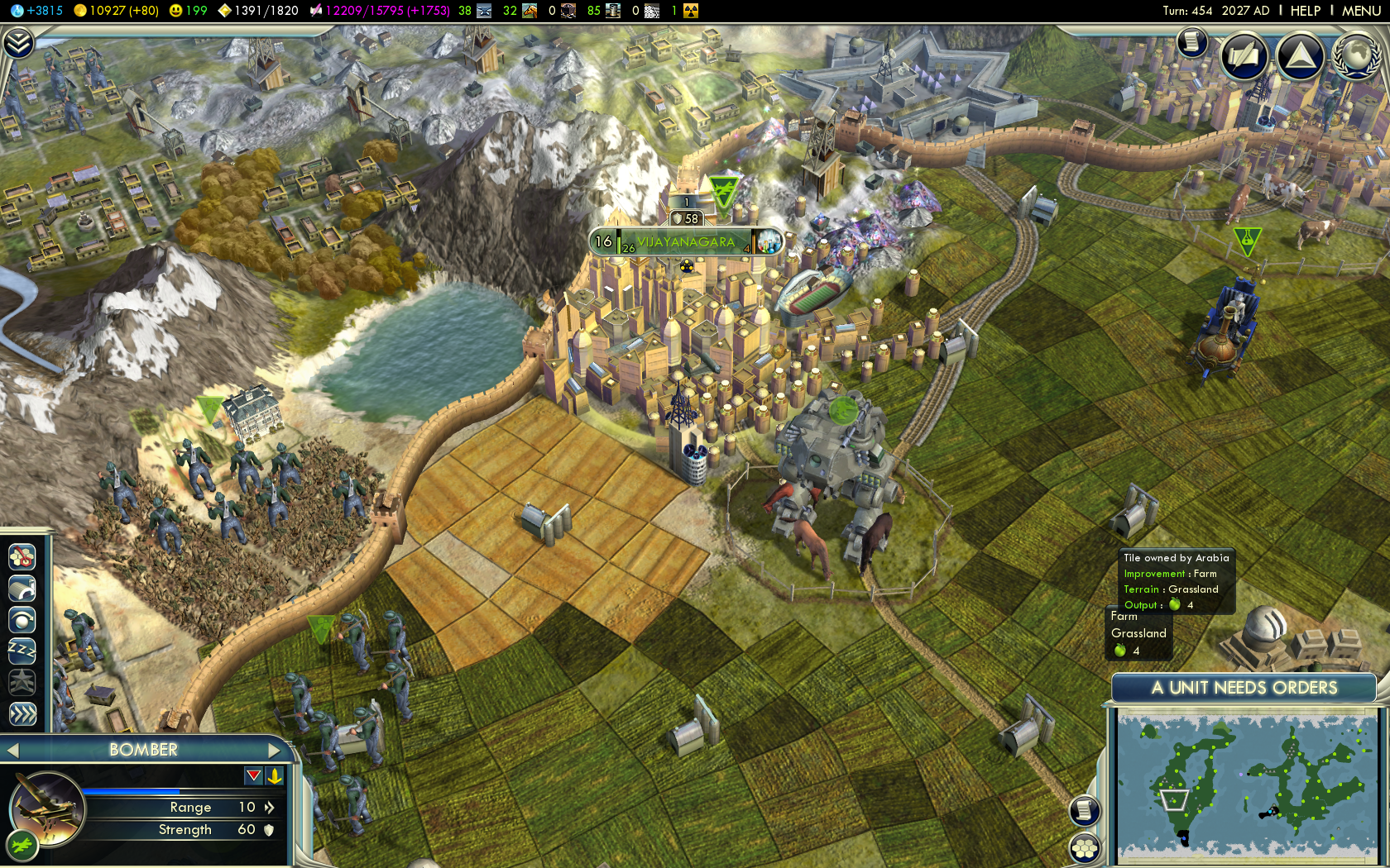 civilizationv_dx11.exelltr.png