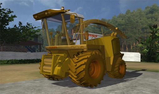 http://www.abload.de/img/claas-jaguar-980-dirtypbik.png
