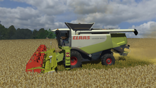 http://www.abload.de/img/claas-lexion-600-fixed5q5d.png