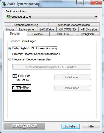 Ddl and dts connect license