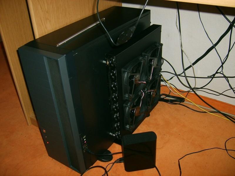 http://www.abload.de/img/clipboard01s2k8.jpg