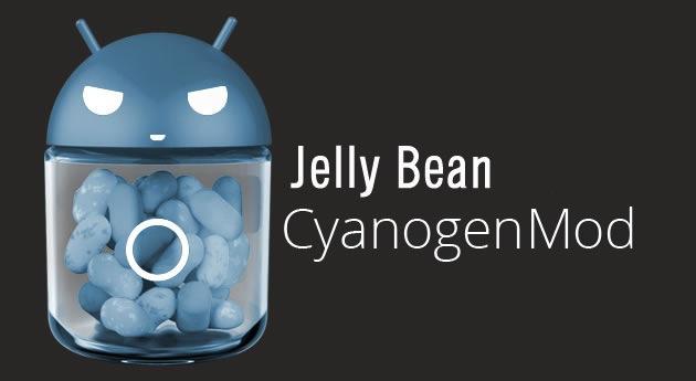 cm10-cyanogenmod2zlm1.jpeg