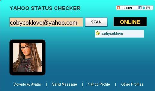 cobycoklove_profile12gxe.jpg