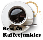 Best of Kaffeejunkies