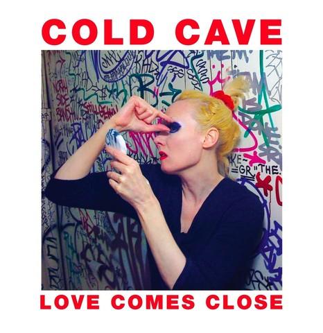 [Bild: coldcave-lovecomesclos31f0.jpg]