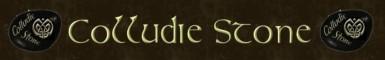 modern celtic-folk music
