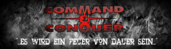 IMAGE(http://www.abload.de/img/commandandconquer350pxha1u.png)