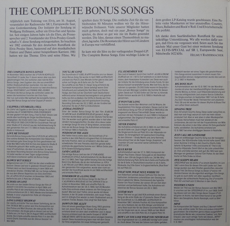 THE COMPLETE BONUS SONGS Completebonus82innenlfxqsv