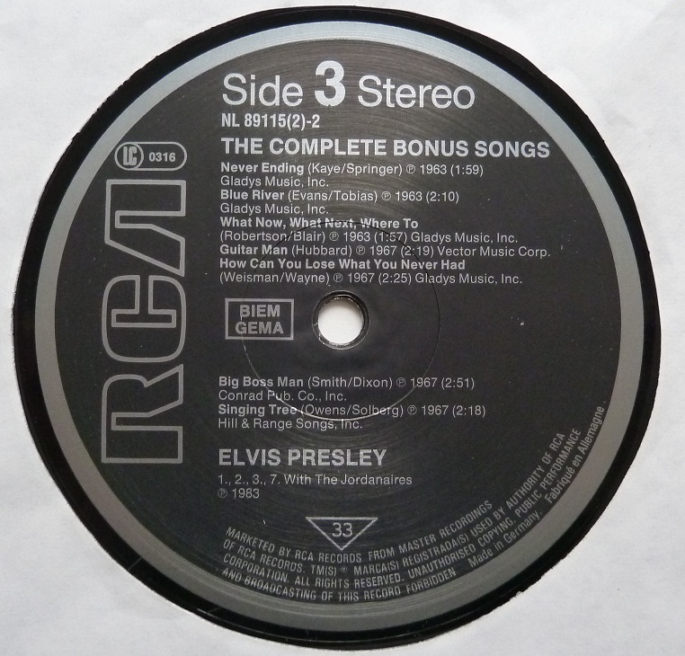 THE COMPLETE BONUS SONGS Completebonus83side3b4ojl