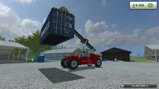 Container lifter v Final [MP]