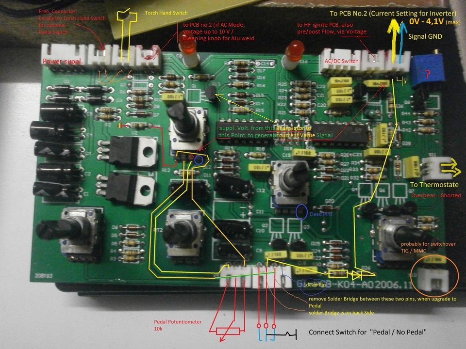 need wiring diagram of wse 200 tig welder rh weldingweb com