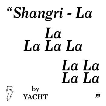 [Bild: cover-shangri-lahu41.png]